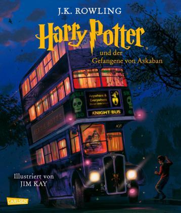 harry-potter-und-der-gefangene-von-askaban-vierfarbig-illustrierte-schmuckausgabe-harry-potter-3